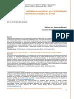 87-233-1-PB.pdf