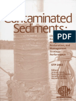 Contaminated Sediments.pdf