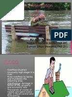 21095474-Ppt-on-Flood