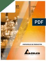 CELCO_Portafolio_Productos