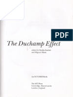 Duchamp Effect