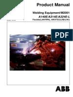 504869-102.pdf