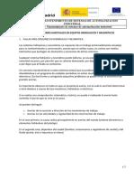 1.2_UC1979_2 Fallas en Equipos Hidraulicos y Neumaticos
