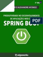 algaworks-livro-spring-boot-v2.0.pdf