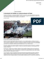 __ Le Monde Diplomatique Brasil __.pdf