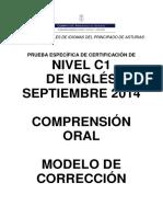 ING_C1_CO_SEPT2014_Corrector.pdf