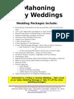 mahoning-valley-wedding-menus.docx