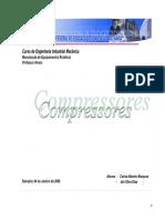 Compressores[Final]