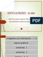 dificultades_iz-der.ppt