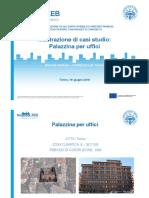 07 - SP - Caso Studio Ufficio