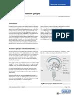 wika elastic pressure.pdf