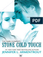 (2)Stone Cold Touch - JLA.pdf