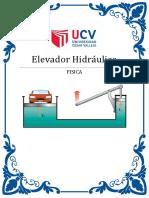 PROYECTO_DE_FISICA_-_ELEVADOR_HIDRAULICO.pdf