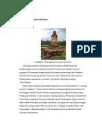 documentslide.com_sejarah-kerajaan-sriwijayadocx.docx