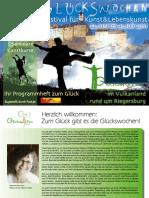 GW-Programmbroschuere 2011 Web
