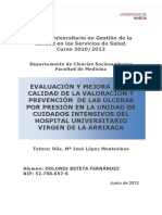 TFM_DOLORES BETETA FERNANDEZ.pdf