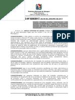 Decreto 020_2017