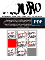 Mouro03.pdf