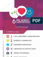 6-pilares-do-marketing-digital.pdf