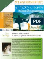 Glueckswochen-Broschuere 2012 Web