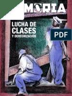 Memoria-260-web.pdf