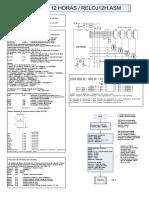 reloj12h_flujograma.pdf