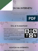 Bonton i Zaštita Prava_web(1)