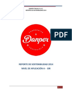 danper_reporte_2014_final.pdf