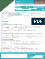 3-bdk-prothese-genou-vf.pdf