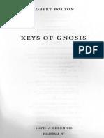 Bolton+-+Keys+of+Gnosis.pdf
