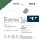 AV02-1363EN-DS-HDSP-511x-12Aug20110