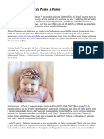 date-5883d5daefa7f7.95979114.pdf