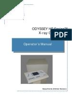 Quantum-ODYSSEY.pdf