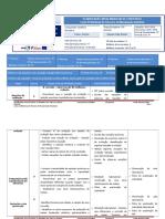Planificação - FQ - 12ºF