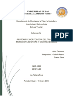 Grupo-1 -Arias Cedeño Chalco Tallo 20161220 Nrc 1556