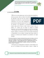 ESTUDIO DE I.A_SHANGAI444.docx