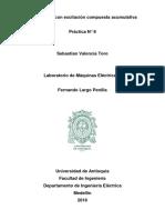 8. Máquina DC con excitación compuesta acumulativa.pdf