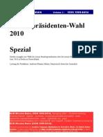 Bundespraesidenten_Wahl_Spezial_2010
