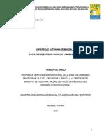 TESIS SOBRE ARAUCA - 1.pdf