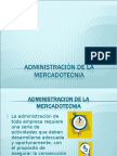 administracindelamercadotecnia-120728230802-phpapp01