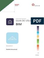 ubim-05-v1_diseno_estructural.pdf