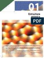 estrutura atomica universita.pdf