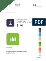 ubim-09-v1_analisis_instalaciones.pdf