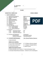SEMIOLOGIA.pdf