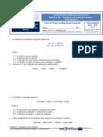 Ficha de Recuperação de Faltas - q5