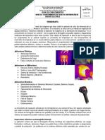 Guia de conocimientos Termografía.pdf
