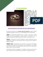 EL-MATRIMONIO-11.docx