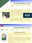 Material Apoyo Estrategias Web