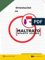 Guia MALTRATO Infanto Juvenil(1)