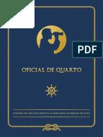 Livro OFICIAL de QUARTO Versao Digital Out2014